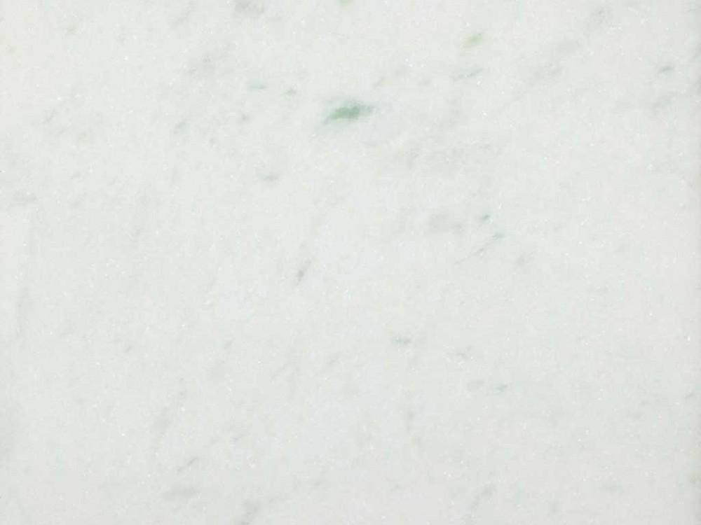Bianco Pinta Smeralda