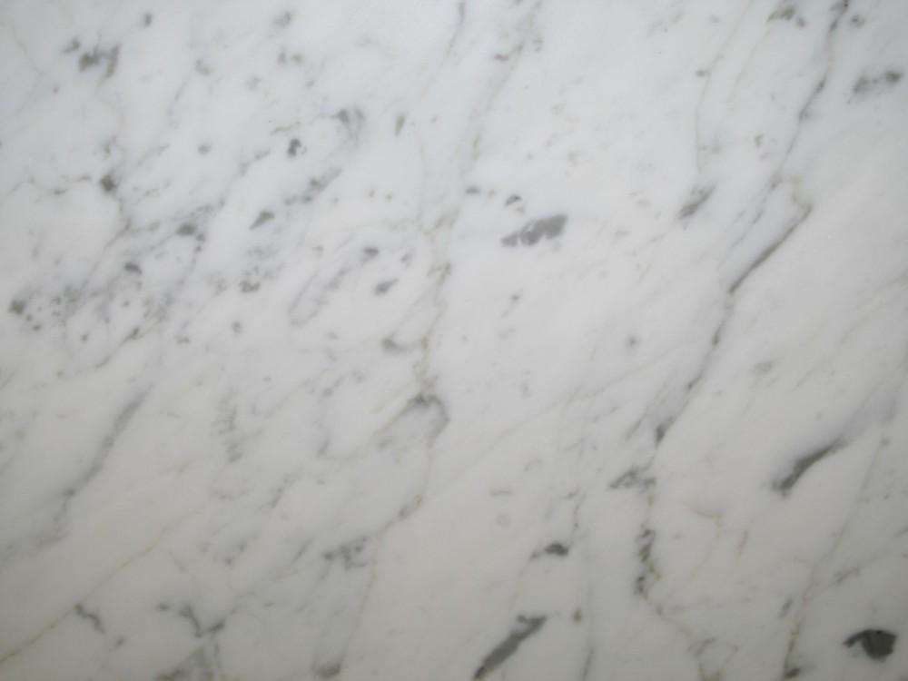 Bianco Carrara Gioria