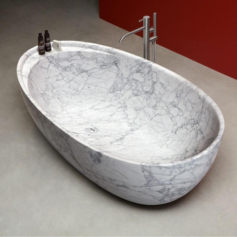 احواض استحمام
